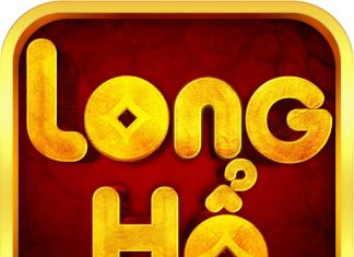 Long ho game club